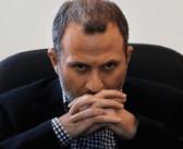 بعد رفض البابا لقاءه في بغداد:  باسيل «المعاقَب» لم يُدعَ الى باريس أصلاً!