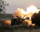 La laborieuse marche diplomatique pour un cessez-le-feu au Proche-Orient