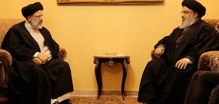 «القاتل»، صديق «نصرالله» رئيساً:  ماذا سيتغيّر في إيران؟