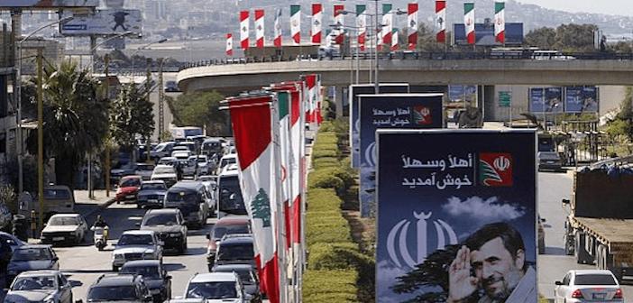 أحمدي نجاد:  شقيق زوجة خامنئي جاسوس لإسرائيل!