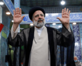 Karim Sadjadpour:  What's Next for the Islamic Republic?