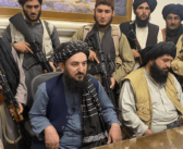 How Not to Repeat My History with the Taliban