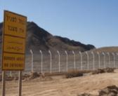 """""""ذكرياتي في فلسطين وإسرائيل"""":  الحلقة التاسعة عشرة،  صلاة الظهر في معسكر للجيش الإسرائيلي"""