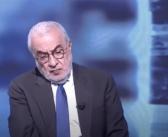 توفيق كسبار : حكومة ميقاتي إهانة للشعب اللبناني ومبلغ صندوق النقد تطور إيجابي لها