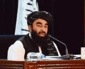 La vieille garde talibane impose son joug à Kaboul