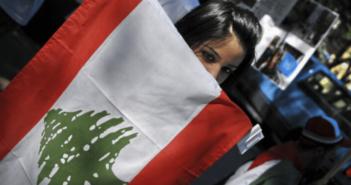 Libano, se i cristiani cambiano strada può cambiare il Paese